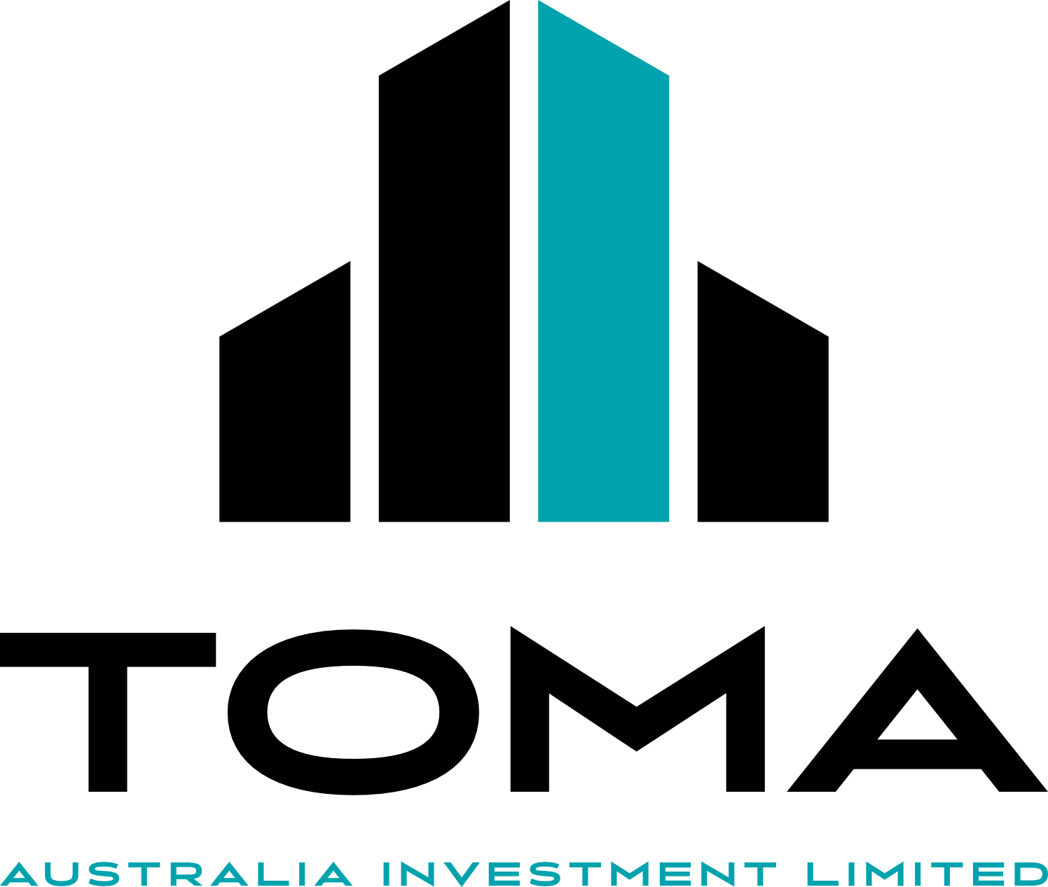 Toma Australia Investment Limited – Standby Letter of Credit and Bank Guarantee Logo